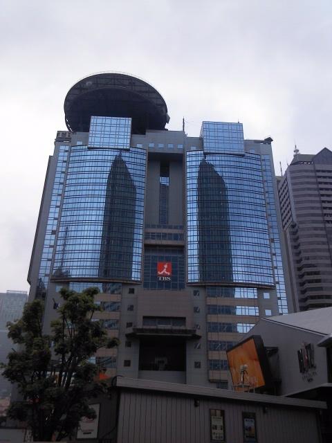 20120721_TBS_BLITZ.jpg