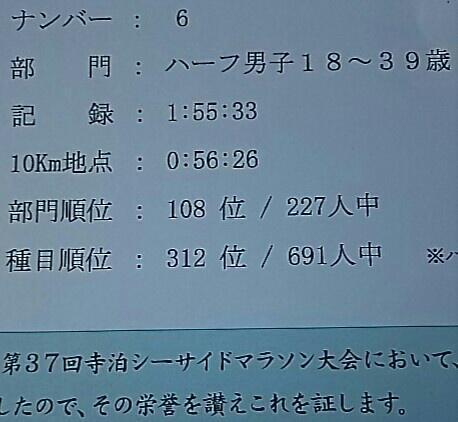 20151018result.jpg