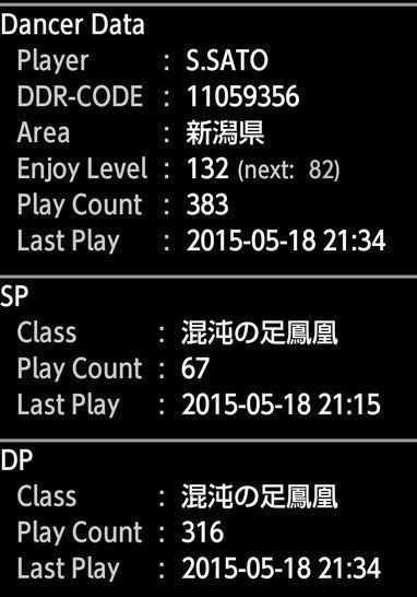 ダンサーデータ50per.jpg