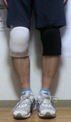 両膝サポータ.jpg
