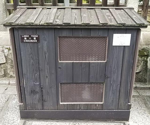 京都02_ゴミ箱でないもの.jpg