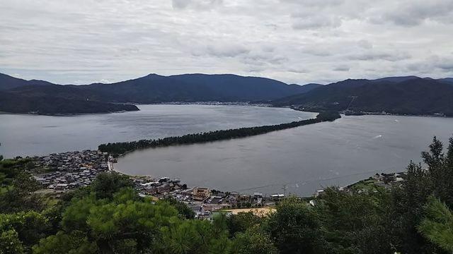 京都04_はしだて.jpg
