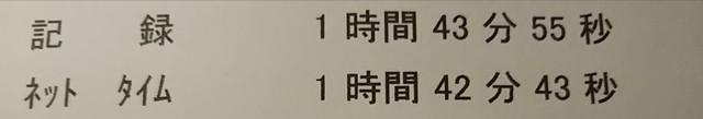 川越ハーフ記録.jpg