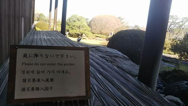 庭には50.jpg